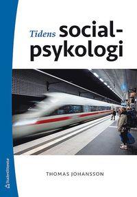 Radiodeltauno.it Tidens socialpsykologi Image
