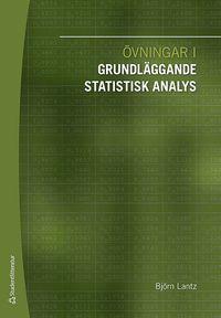 Radiodeltauno.it Övningar i Grundläggande statistisk analys Image