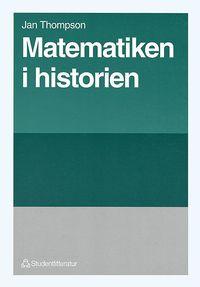 Rsfoodservice.se Matematiken i historien Image