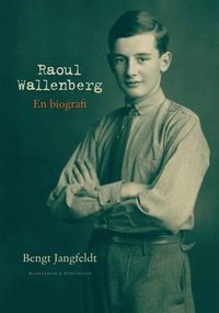 Radiodeltauno.it Raoul Wallenberg : en biografi Image