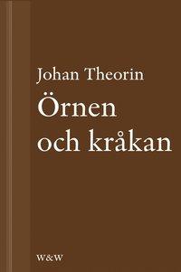 Skopia.it Örnen och kråkan: En novell ur På stort alvar Image
