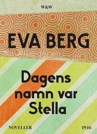 Radiodeltauno.it Dagens namn var Stella : Noveller Image