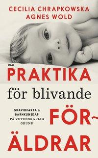 Radiodeltauno.it Praktika för blivande föräldrar : gravidfakta och barnkunskap på vetenskaplig grund Image