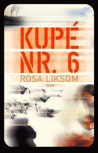 Radiodeltauno.it Kupé nr 6 Image