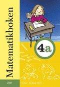 Rsfoodservice.se Matematikboken 4a Image
