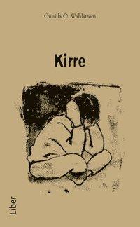 Skopia.it Kirre (pocket) - En bok om att möta, vårda och fostra trasiga barn Image