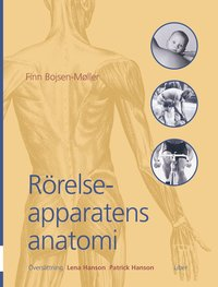 Skopia.it Rörelseapparatens anatomi Image