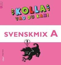 Radiodeltauno.it Kolla vad du kan Svenskmix A Image