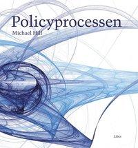 Tortedellemiebrame.it Policyprocessen Image