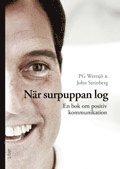 Skopia.it När surpuppan log - En bok om positiv kommunikation Image
