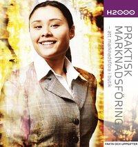 Rsfoodservice.se H2000 Praktisk marknadsföring 1 Fakta och uppgifter - att marknadsföra i butik Image