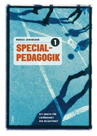 Radiodeltauno.it Specialpedagogik 1 - Att arbeta för likvärdighet och delaktighet Image