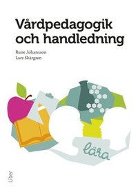 Radiodeltauno.it Vårdpedagogik och handledning Image