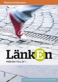 Skopia.it Matematikboken Länken Image