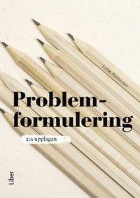 Skopia.it Problemformulering Image