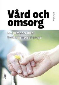 Skopia.it Vård och omsorg om personer med funktionsnedsättningar Image
