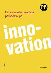 Rsfoodservice.se Personalvetenskapliga perspektiv på innovation Image