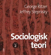 Skopia.it Sociologisk teori Image
