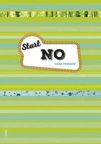 Rsfoodservice.se Start NO - NO för nyanlända Image