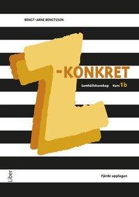 Skopia.it Z-konkret 1b Image