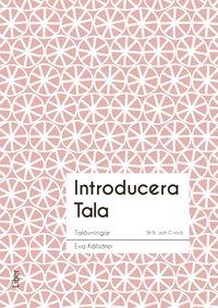 Radiodeltauno.it Introducera Tala Image