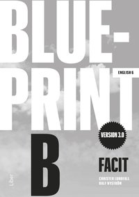 Skopia.it Blueprint B version 3.0 Facit Image