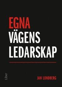 Skopia.it Egna vägens ledarskap Image