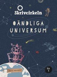 Radiodeltauno.it Skrivcirkeln åk 3 Image