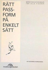 Skopia.it Rätt passform på enkelt sätt Image