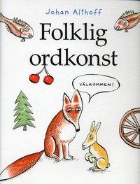 Radiodeltauno.it Folklig ordkonst Image