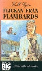Flickan från Flambards (pocket)