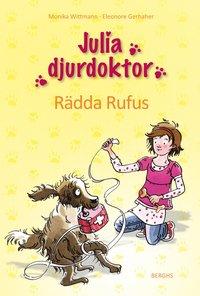 Rädda Rufus