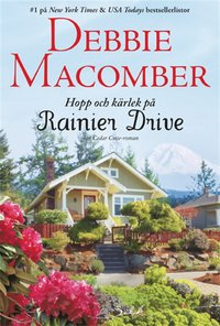 Skopia.it Hopp och kärlek på Rainier Drive Image