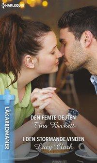 Dating färdigheter för Aspergers