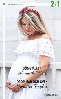 Tortedellemiebrame.it Gömstället/Drömmar och svek Image