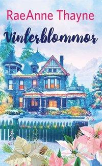 Vinterblommor (e-bok)