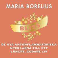 Skopia.it Bliss: De nya antiinflammatoriska nycklarna till ett längre, godare liv Image