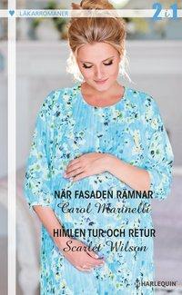 Radiodeltauno.it När fasaden rämnar / Himlen tur och retur Image