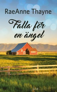 Falla för en ängel (häftad)