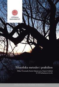 Skopia.it Filosofiska metoder i praktiken Image
