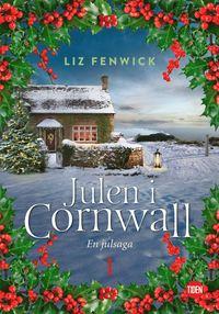 Tortedellemiebrame.it Julen i Cornwall - Del 1 : En julsaga Image