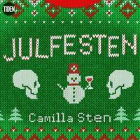 Julfesten (ljudbok)