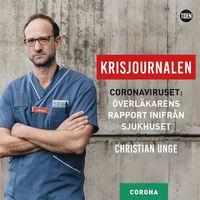 Radiodeltauno.it Krisjournalen - 2 - Akutkliniken rustar Image