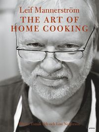 The art of home cooking (inbunden)
