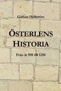 Skopia.it Österlens historia : från år 950 till 1250 Image