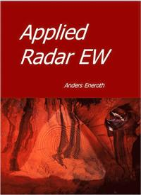 Applied Radar EW (inbunden)