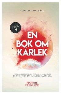 Skopia.it En bok om kärlek Image