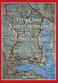 Tortedellemiebrame.it En tur runt Västra Fjärdingen i Vårdnäs socken Image