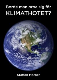 Skopia.it Borde man oroa sig för klimathotet? Image
