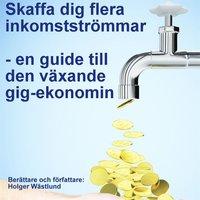 Radiodeltauno.it Skaffa dig flera inkomstströmmar ? en guide till den växande gig-ekonomin Image